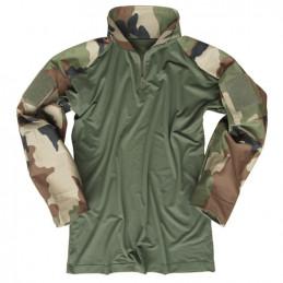 Armáda U.S. | Popruhy MOLLE II k batohu WOODLAND použité