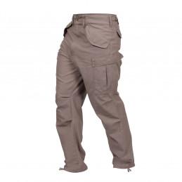 Kalhoty VINTAGE US M65 KHAKI