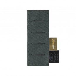 Panel MOLLE INSERT 1® Cordura® SHADOW GREY