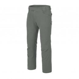 Kalhoty TREKKING AeroTech® OLIVE DRAB