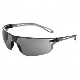 Brýle JSP sluneční ochranné extra lehké