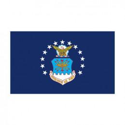 Vlajka US AIR FORCE
