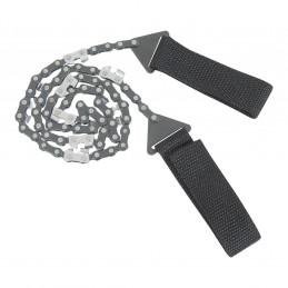Pila řetězová Web-Tex 65cm