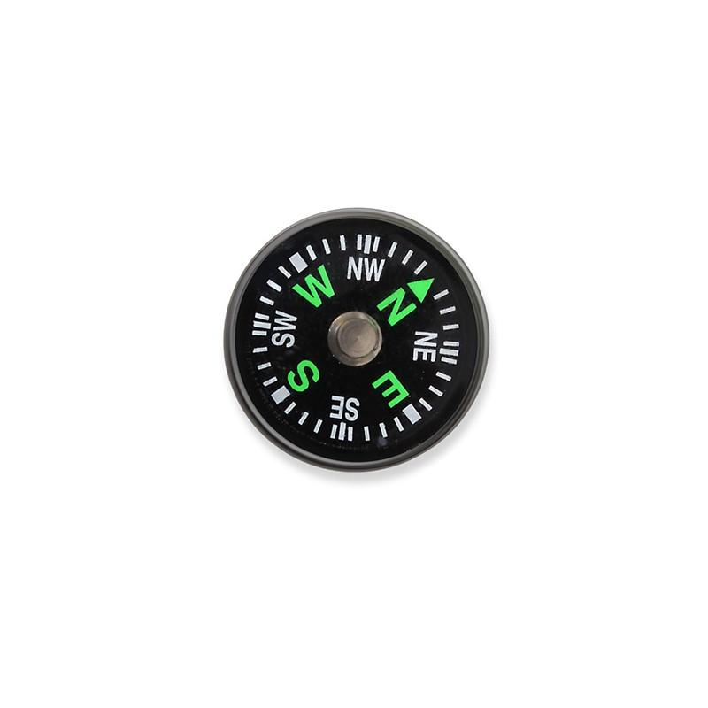Kompas mini ROTHCO
