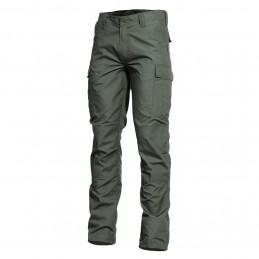 Kalhoty BDU 2.0 CAMO GREEN