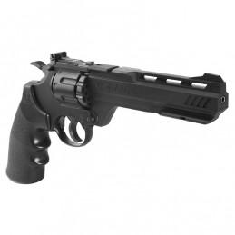 """Pistole vzduchová \""""kolt\"""" CROSMAN Vigilante 4,5 mm"""