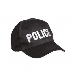 ROTHCO | Kalhotky POLICE BOOTY NÁMOŘNICKÁ MODRÁ