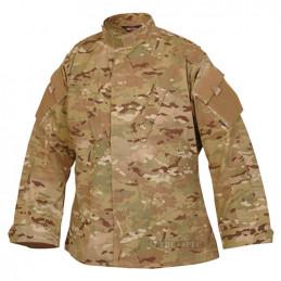 ROTHCO | Bunda US M65 ULTRA FORCE ACU DIGITAL
