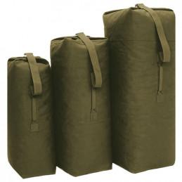 PRO-FORCE | Batoh FORCES 66 HMTC / MULTICAM