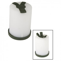 Kořenka WILDO®  plastová 3v1
