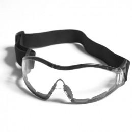 Brýle COMMANDO PARA Mil-Tec ČIRÉ