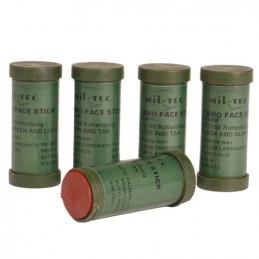 TRU-SPEC 24-7 | Polokošile 24-7 CLASSIC krátký rukáv MODRÉ