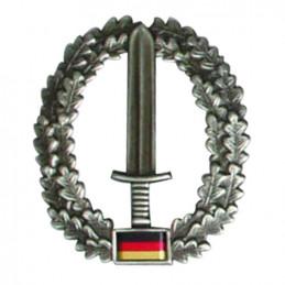ROTHCO | Čepice ARMY US POLAR FLEECE FOLIAGE