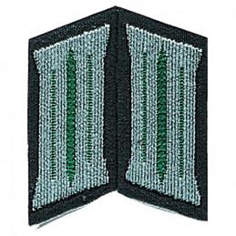 Armáda Rakouská | Sumka StG58 RAKOUSKÁ kožená ČERNÁ použitá