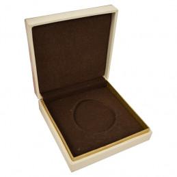 Krabička na medaile NVA MDI