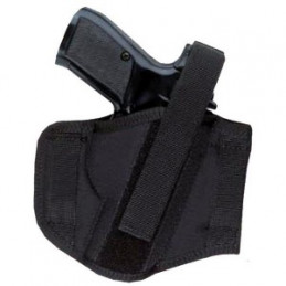Pouzdro na pistol DASTA oboustranné Compact size