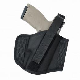 Pouzdro na pistol DASTA opaskové Walther P 99