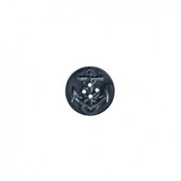 ROTHCO | Šála univerzální SNIPER 90x117 cm COYOTE BROWN