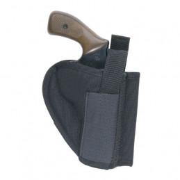 Pouzdro na revolver DASTA opaskové 209