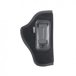 Pouzdro na pistol opaskové vnitřní pro Pi CZ 75/85, Colt 1911