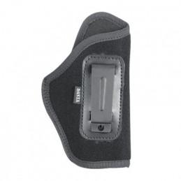 Viper | Pouzdro pistolové MODULAR ZELENÉ