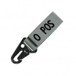PETZL | Lano nízkoprůtažné PARALLEL 10,5mm pro profesionální slaňování 50m