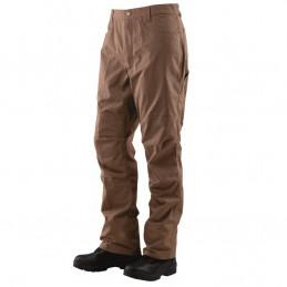 doprodej Kalhoty 24-7 taktické ECLIPSE teflon P/C COYOTE