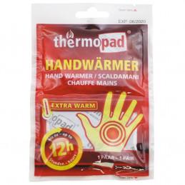 Ohříváček na ruce THERMOPAD 12 hodin