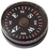 kompasy, buzoly