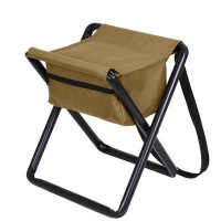 křesla, stoličky