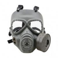 masky a filtry