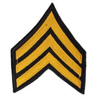origo armádní