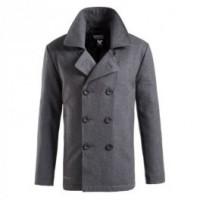 kabáty, pláště
