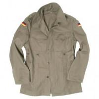 army vintage styl