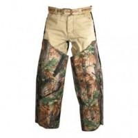 ostatní kalhoty