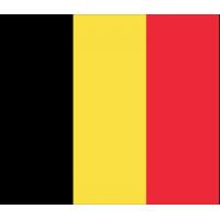 Armáda Belgická