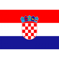 Armáda Chorvatská
