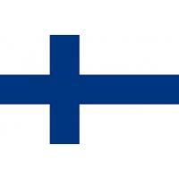 Armáda Finská