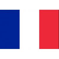 Armáda Francouzská