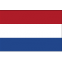Armáda Holandská