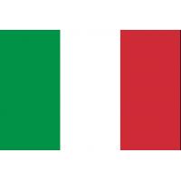 Armáda Italská