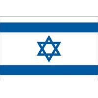 Armáda Izraelská