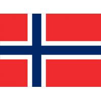 Armáda Norská