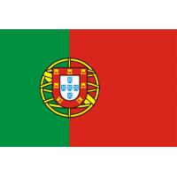Armáda Portugalská