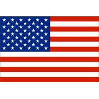 Armáda U.S.