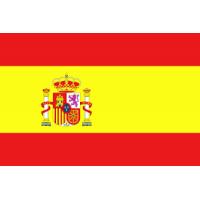Armáda Španělská