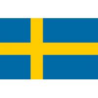 Armáda Švédská