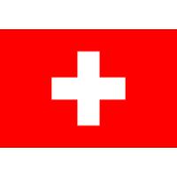 Armáda Švýcarská