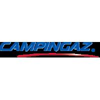 Campingaz