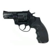 pistole plynové